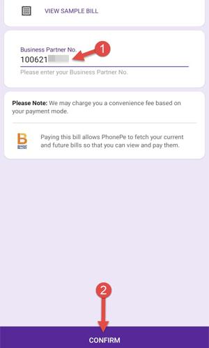online-bijli-bill-payment